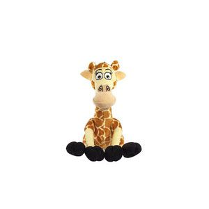 World of Madagascar Basic Plush