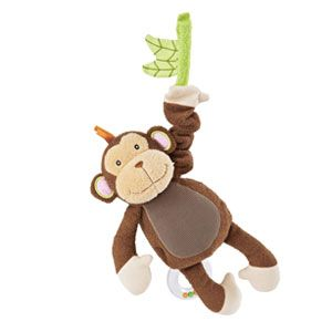 Parents Melody Musicals Melody Monkey
