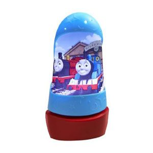 Thomas & Friends GoGlow 2 in 1 Night Light & Flashlight