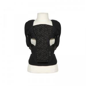 Medley Baby Carrier